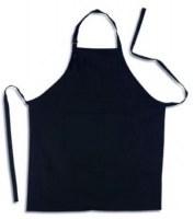 LOT de 5 tabliers robe brodés à votre logo marque