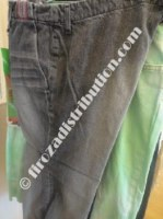 Pantacourts jeans Miss Sixty