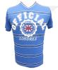 T shirt official Londres