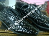 Chaussures Schmoove.