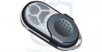 Télécommande sans fil FOCUS PB-433R