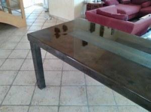 design acier meubles boutique j m destockage grossiste. Black Bedroom Furniture Sets. Home Design Ideas