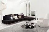 Canapés-meubles DESIGN