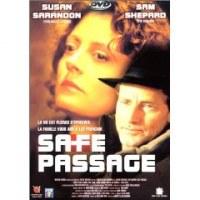 DVD Safe passage