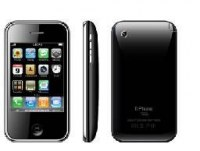 Grossiste telephones portables MINI IPHONE