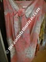 Robes Helena Sorel
