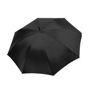 Parapluie canne chic