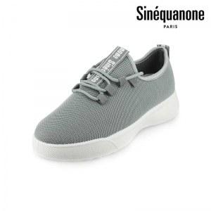 Chaussures de Marques Basket Extrème Confort Sinequanone®