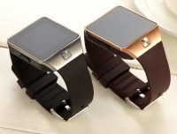 LOT DE 5 OU PLUS MONTRE CONNECTE DZ09 SMART WATCH AVEC APP PHOTO