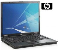 Portable HP NC6220
