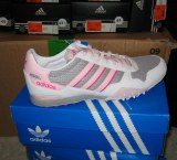 Adidas X-Country Chaussures