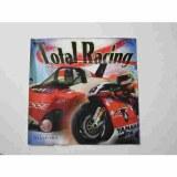 Jeu PC Total Racing