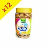 """Assortiment snack salés """"mini mix"""""""