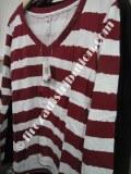 T-Shirts femme Billabong.