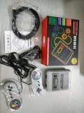 MINI super nintendo HDMI (600 jeux inclus)