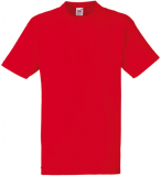 Tshirt homme unie couleur