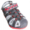 Sandale F1