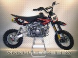 Dirt Bike / Pit Bike / KYL BIKE