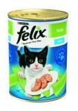 Nourriture Chiens et chats
