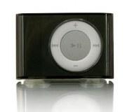 MP3 2 GB audio