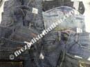 Jeans Femme Timezone