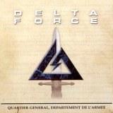 Jeu PC Delta Force