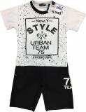 Ensemble Urban Style