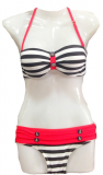 Bikini Mariniere