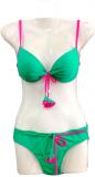 Bikini Bi-color