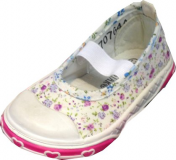 Chaussures fille Mimi