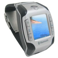 MONTRE TELEPHONE PHOTO MP3 MP4 !!!