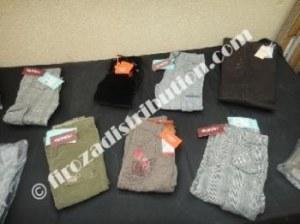 Pantalons Groupe Marèse