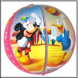 Méga Tap Ball Mickey