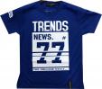 Tshirt Trends 77