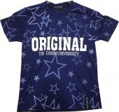 Tshirt Original