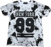 Tshirt NY 99