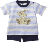 Ensemble Lapin 3 pcs