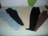 Lot de Jeans - Liquidation