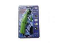 Grossiste Mini aspirateur à branchement USB
