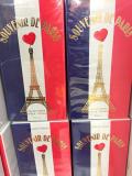 Parfums Souvenir de Paris