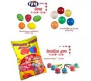 Destockage bonbon halal prix tres interessant