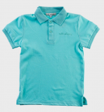 Polo brend Turquoise