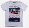 Tshirt Festival