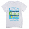 Tshirt Beach