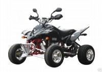 250cc homologue 2 places