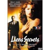 DVD Liens secrets