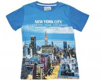 Tshirt NY City