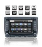 NOUVEAUTES ! GPS Spécifiques TOUTES MARQUES VW, BMW...