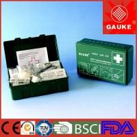 Boîte de secours GKB200