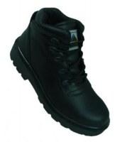 500 paires de chaussures de securite,